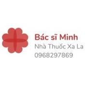 Bác sỹ Minh