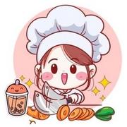 Bếp Mi Nhon